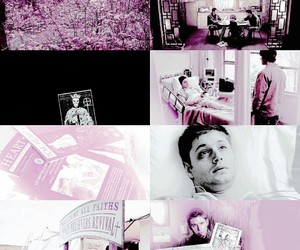 edit, 1x12, and aesthetic image