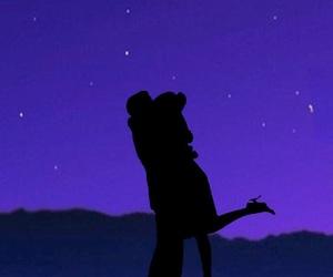 emma stone, movie, and purple image