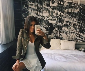 madison beer and cute image