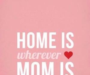 mom image