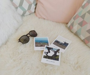 cocooning, memories, and picture image