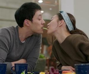 boyfriend, goals, and korean image