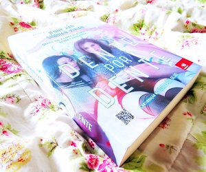 book, olho por olho, and dente por dente image
