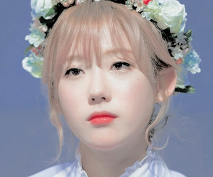 exy, icons, and korean image