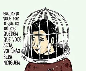 br, português, and pensamentos image