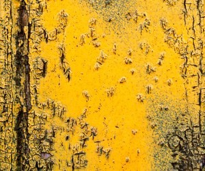 abstract photography, yellow, and estrach image