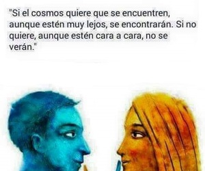 frases, cosmos, and quotes image