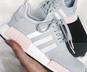 adidas, beautiful, and pretty image