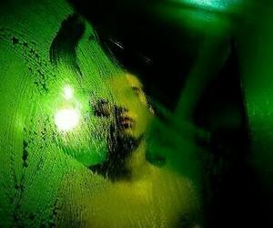 green, boy, and alternative image