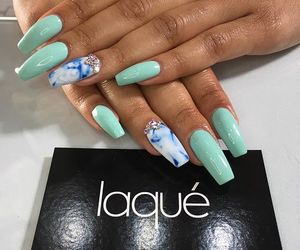 975 images about Nail Designs 💅💎 on We Heart It   See more about ...
