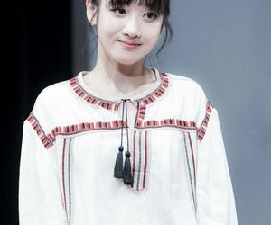 kpop, jiae, and lovelyž image