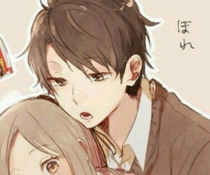 189 Images About Matching Pfp On We Heart It See More About Anime