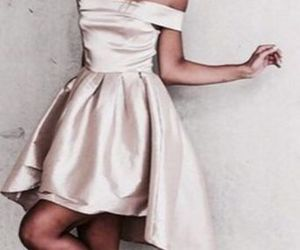 dress, luxury, and perfect image