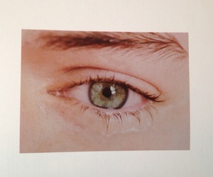 styles, harry, and eyes image