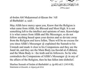 islam, muslim, and dawah image