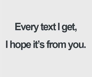 hate, sad, and text image
