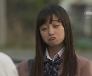 girl, japanese girl, and 美少女 image