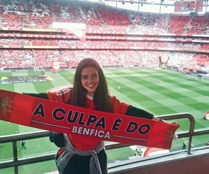 casa, slb, and benfica image