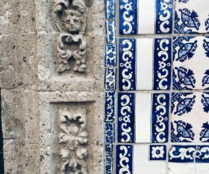 home, azulejos, and vsco image