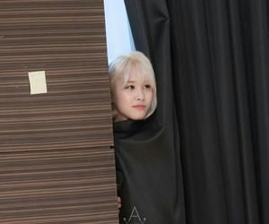 kpop, yuha, and kang kyungwon image
