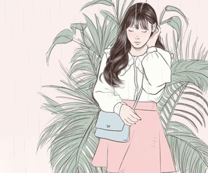 gif, pastel, and tumblr image
