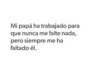 papa image