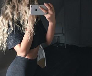 instagram, priscilla tressens, and body image
