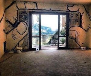 art, camera, and photo image