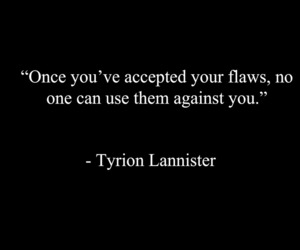 quotes and tyrion lannister image