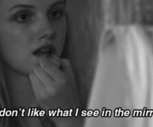 cassie ainsworth, quotes, and skins uk image