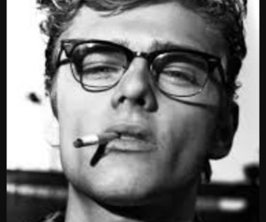 james dean, boy, and Hot image