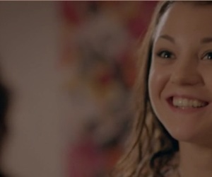 emily fitch and skins uk image