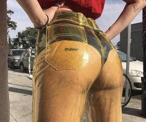 amazing and trousers image