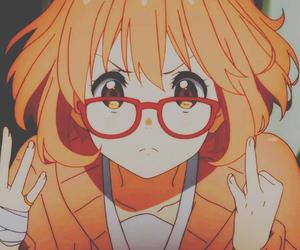 anime, icon, and kawaii image