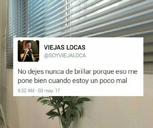 frases, twitter, and pity image