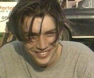 90s, alex james, and blur image
