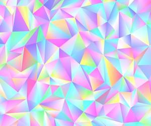 pattern, beautiful, and wallpaper image