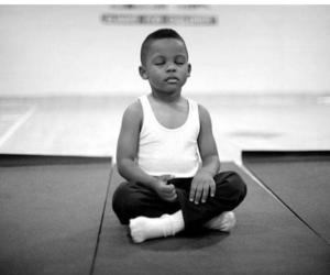 child, healthy, and ayurveda image