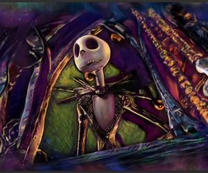 autumn, fan art, and Halloween image