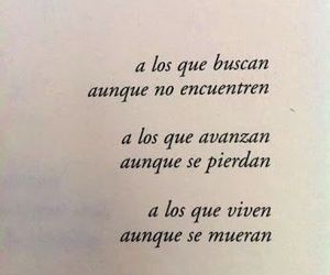frases, quotes, and book image