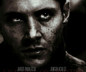 edit, spn, and 6x05 image