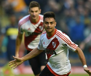 pity, clasico, and river plate image
