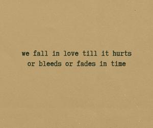 red, Taylor Swift, and taylor swift lyrics image