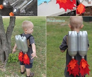 diy, kids, and ideas image