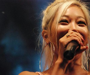 204 images about jessi ♡  on We Heart It | See more about jessi