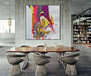 abstract, etsy, and modern image
