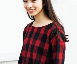 girl, komatsu nana, and 小松菜奈 image