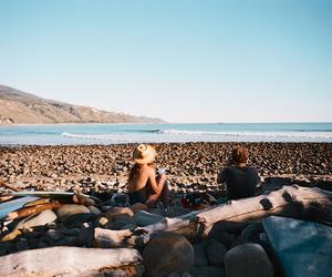 explore, ocean, and sea image