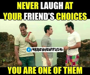 best friends, life, and friends image