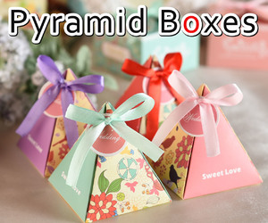 boxes, business, and packaging image